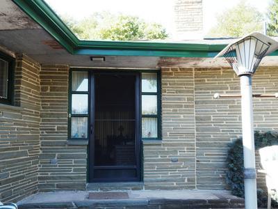 1039 E MAIN ST, Weatherly, PA 18255 - Photo 2