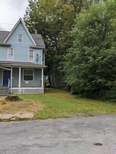 204 HARRIS ST, East Stroudsburg, PA 18301 - Photo 1
