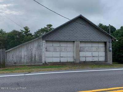 832 INTERCHANGE RD, Kresgeville, PA 18333 - Photo 2