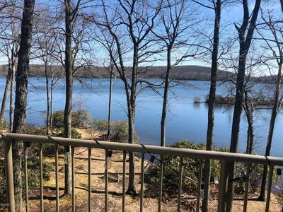 19 MIDLAKE DR, Lake Harmony, PA 18624 - Photo 2
