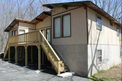 1059 WILD TURKEY LN, Bushkill, PA 18324 - Photo 2
