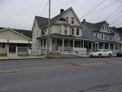 38 E CATAWISSA ST, NESQUEHONING, PA 18240 - Photo 1