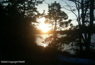 SAW MILL RD, Long Pond, PA 18334 - Photo 1