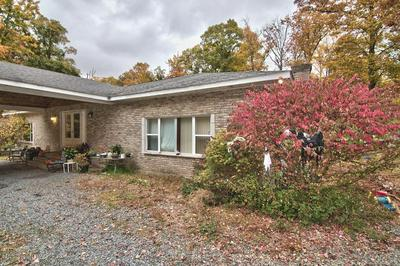 6236 FOREST LN, East Stroudsburg, PA 18302 - Photo 2