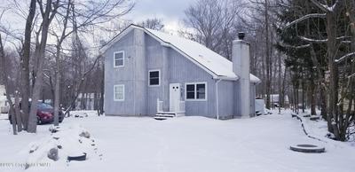 9525 JASMINE DR, Tobyhanna, PA 18466 - Photo 1