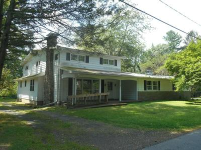 477 LAUREL PINE RD, Cresco, PA 18326 - Photo 1