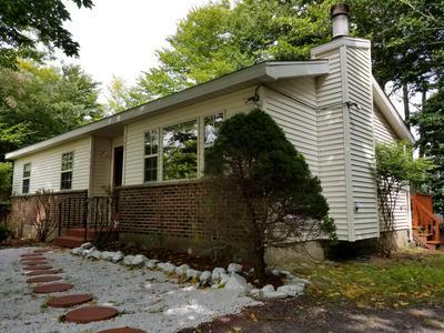 9231 WESTWOOD DR, Tobyhanna, PA 18466 - Photo 1