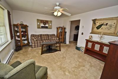 660 KUHENBEAKER RD, Blakeslee, PA 18610 - Photo 2
