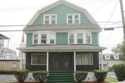 189 S MAPLE AVE, Kingston, PA 18704 - Photo 1