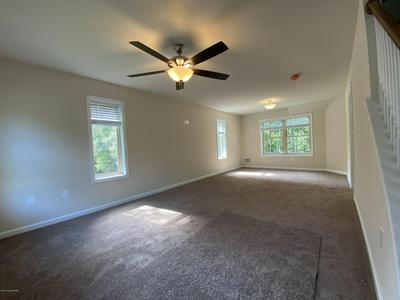 230 RIDGE CT, Saylorsburg, PA 18353 - Photo 2