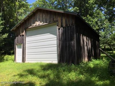 161 LUPINE DR, Saylorsburg, PA 18353 - Photo 2