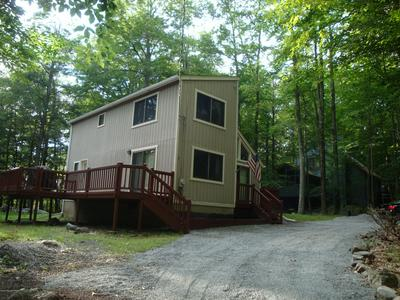 203 ELK RUN RD, Pocono Lake, PA 18347 - Photo 1