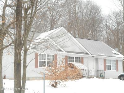 215 COACH RD, Tobyhanna, PA 18466 - Photo 1