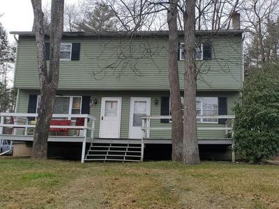 113 DOE CT, Kunkletown, PA 18333 - Photo 1