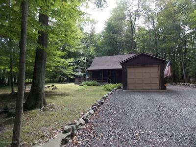 1180 RANGER TRL, Pocono Lake, PA 18347 - Photo 1