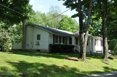 356 & 358 STRAWBERRY HILL ROAD, Saylorsburg, PA 18353 - Photo 2