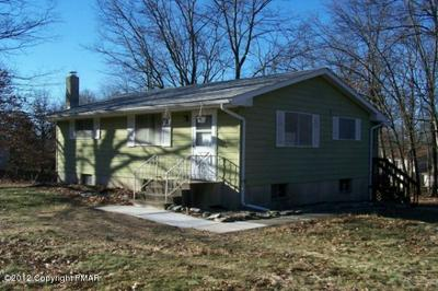 105 GAP VIEW CIR, Bushkill, PA 18324 - Photo 1