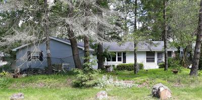 8107 FLINT DR, Pocono Lake, PA 18347 - Photo 2