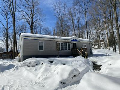 233 JUNEBERRY RD W, East Stroudsburg, PA 18302 - Photo 1