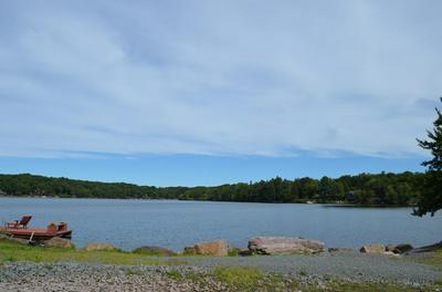 LENNI TRL, Pocono Lake, PA 18347 - Photo 1