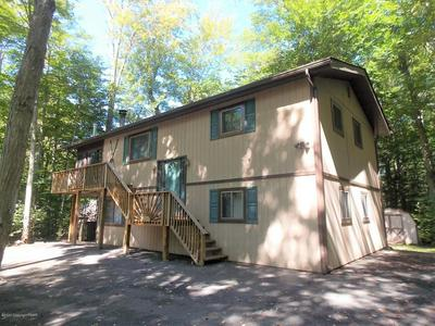 1868 STAG RUN, Pocono Lake, PA 18347 - Photo 2