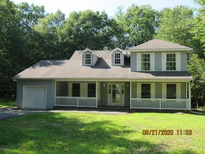 224 RAVENHILL RD, Tamiment, PA 18371 - Photo 2