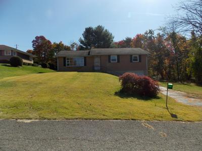 625 PINE ST, Bowmanstown, PA 18071 - Photo 1
