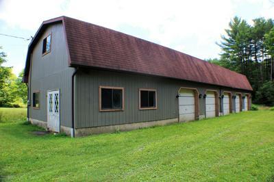 1058 INTERCHANGE RD, Gilbert, PA 18331 - Photo 1