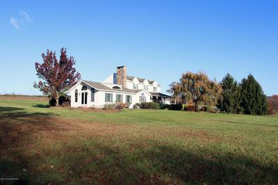 2941 ROUTE 115, EFFORT, PA 18330 - Photo 1