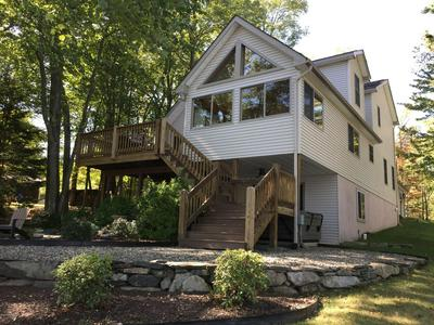 1335 ARROWHEAD DR, Pocono Lake, PA 18347 - Photo 1