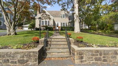 435 PRINCETON AVE, Palmerton, PA 18071 - Photo 1