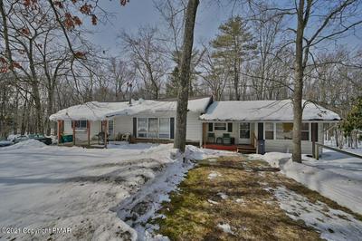 789 WOODDALE RD, East Stroudsburg, PA 18302 - Photo 1