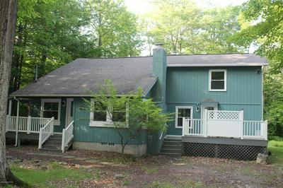 1846 STAG RUN, Pocono Lake, PA 18347 - Photo 1