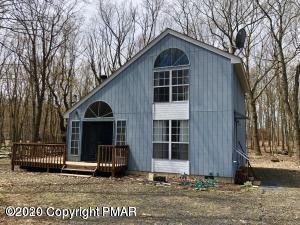 109 PEAR TREE CT, Bushkill, PA 18324 - Photo 1