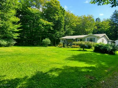 3117 SUSSEX DR, Tobyhanna, PA 18466 - Photo 2