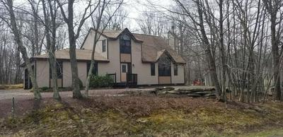 414 UNDERHILL DR, Tamiment, PA 18371 - Photo 1