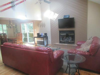 6 LANG LN, Albrightsville, PA 18210 - Photo 2