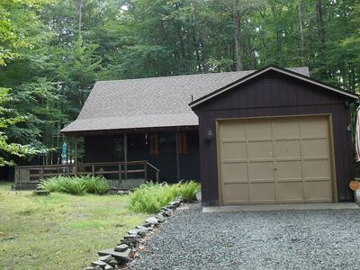 1180 RANGER TRL, Pocono Lake, PA 18347 - Photo 2