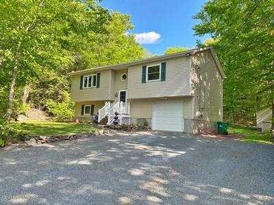 107 BEECHNUT LN, Canadensis, PA 18325 - Photo 1