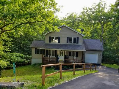 287 CANTERBURY RD, Bushkill, PA 18324 - Photo 2