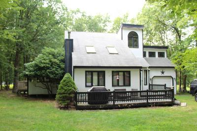 115 SHAWNEE TRL, Albrightsville, PA 18210 - Photo 2