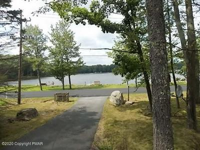 120 LC LARSON DR, Pocono Lake, PA 18347 - Photo 2