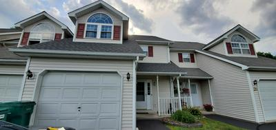 645 COUNTRY ACRES CT, Effort, PA 18330 - Photo 2