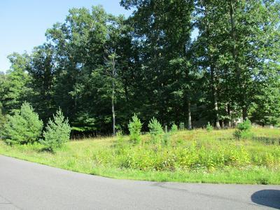 WOODWIND CT., Stroudsburg, PA 18360 - Photo 2