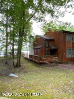 89 RUFFED GROUSE CT, Lake Harmony, PA 18624 - Photo 2