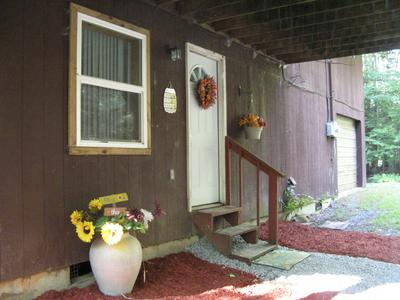 233 KING ARTHUR RD, Pocono Lake, PA 18347 - Photo 2