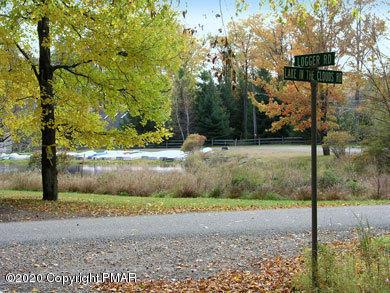 9 LAKE IN THE CLOUDS RD, Canadensis, PA 18325 - Photo 2