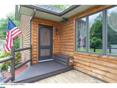 4581 ROUTE 447, Canadensis, PA 18325 - Photo 2