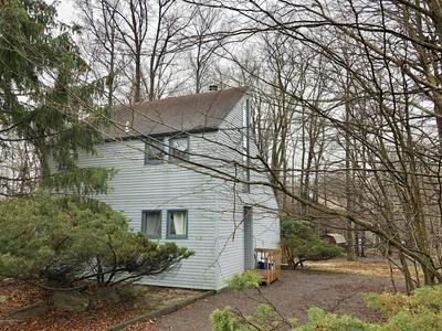 7090 CYPRESS LN, Tobyhanna, PA 18466 - Photo 2