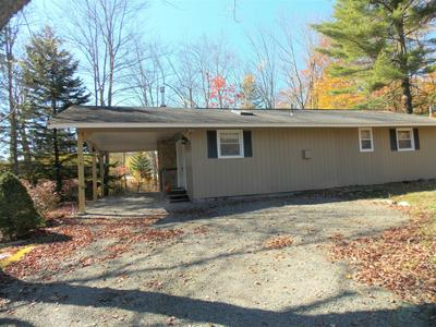 1549 STAG RUN, Pocono Lake, PA 18347 - Photo 1